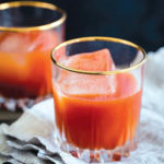 Bartels_Original Bloody Mary recipe