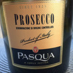 Italy's Pasqua is Our Wine with Wings