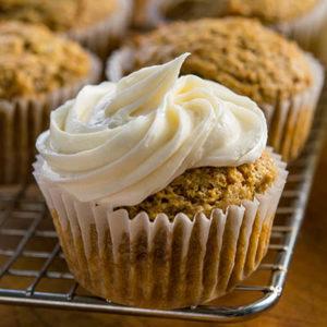 Carrot-Cake-Cupcakes_recipe