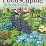 Charlie Nardozzi's Foodscaping