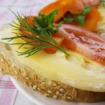 swiss cheese Pixabay