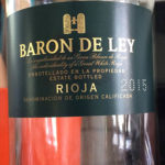 This Super $10 Baron De Ley White Wine is a Find