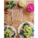 Simple Green Suppers is Simply Satisfying