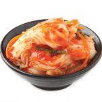 Steven Raichlen's Kimchi