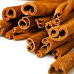 Cinnamon for Health?