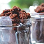 sugared pecans_recipe_credit_iStock.com_amberleeknight