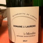 Domaine J. Laurens is a French Sparkler Every Bit as Good as Prosecco