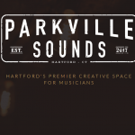 Parkville Sounds logo