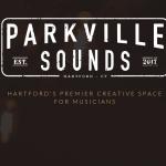 Parkville Sounds logo