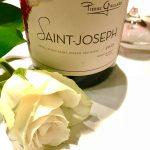 Pierre Gaillard Makes a Full-Bodied Red Wine in Saint Joseph