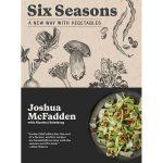 Six Seasons_Joshua McFadden