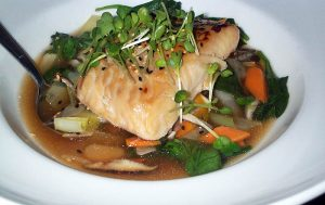 halibut soup_Photo_stu_spivack_Flickr