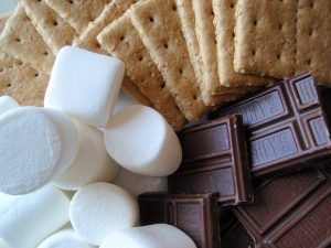 smores_Kristen_Flickr_creative commons