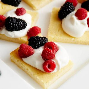 Sheet Cakes_Ricotta Sheet Cake with Berries_recipe