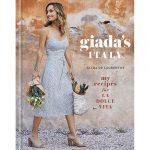 Giada's Italy_Giada De Laurentiis