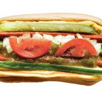 How to Make Shake Shack's Shack-cago Dog