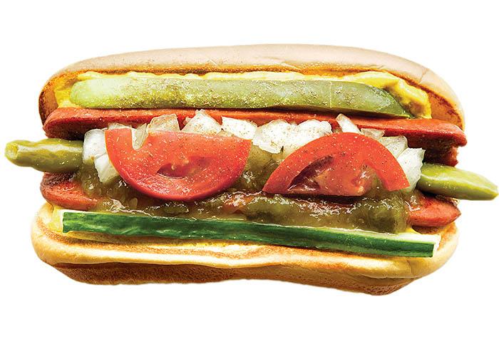 Shake Shack Hot Dog_recipe