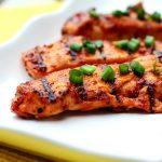 3-Ingredient Dry Rub For Beef, Chicken, Pork