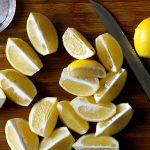 lemon wedges_Suzy Morris_Flickr