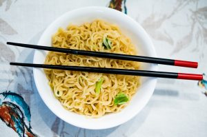 ramen noodles_Pixabay