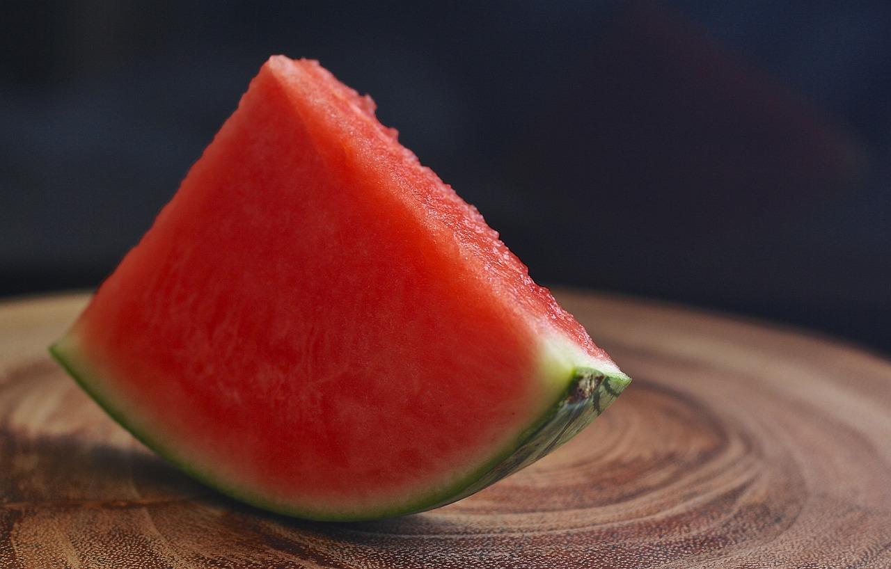 watermelon_Pixabay