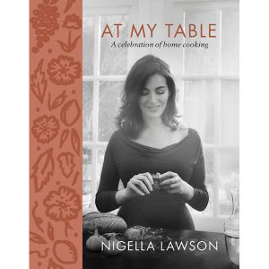 At My Table_Nigella Lawson