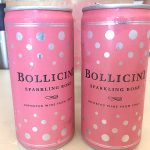 Move Over Beer! An Italian Rosé is a Party in a Petite Can