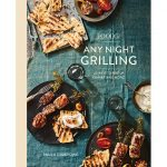 Easy Grilling Recipes + Artisan Vegan Meats & Cheeses in CT
