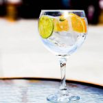 spanish gin and tonic_recipe_Tom Raftery