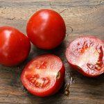 tomato_Pixabay