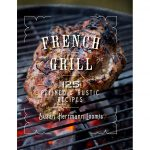 French Grill by Susan Herrmann Loomis