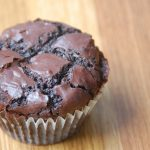 brownie cupcake_my_amii_Flickr