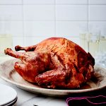 The Kitchen Shortcut Bible_Freezer-to-Oven Whole Turkey_recipe