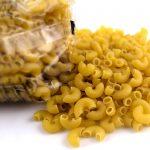 elbow macaroni_Pixabay