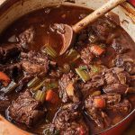 Ina Garten_red wine braised short ribs_recipe