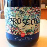 Pasqua_Prosecco