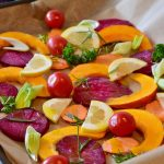 roasting fall vegetables_Pixabay