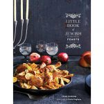 Leah Koenig_The Little Book of Jewish Feasts