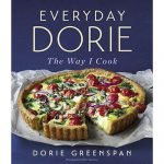 Everyday Dorie by Dorie Greenspan