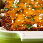 enchiladas_Annie_Flickr
