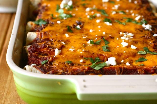 enchiladas_Annie_Flickr