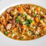 lentil-soup_Pixabay