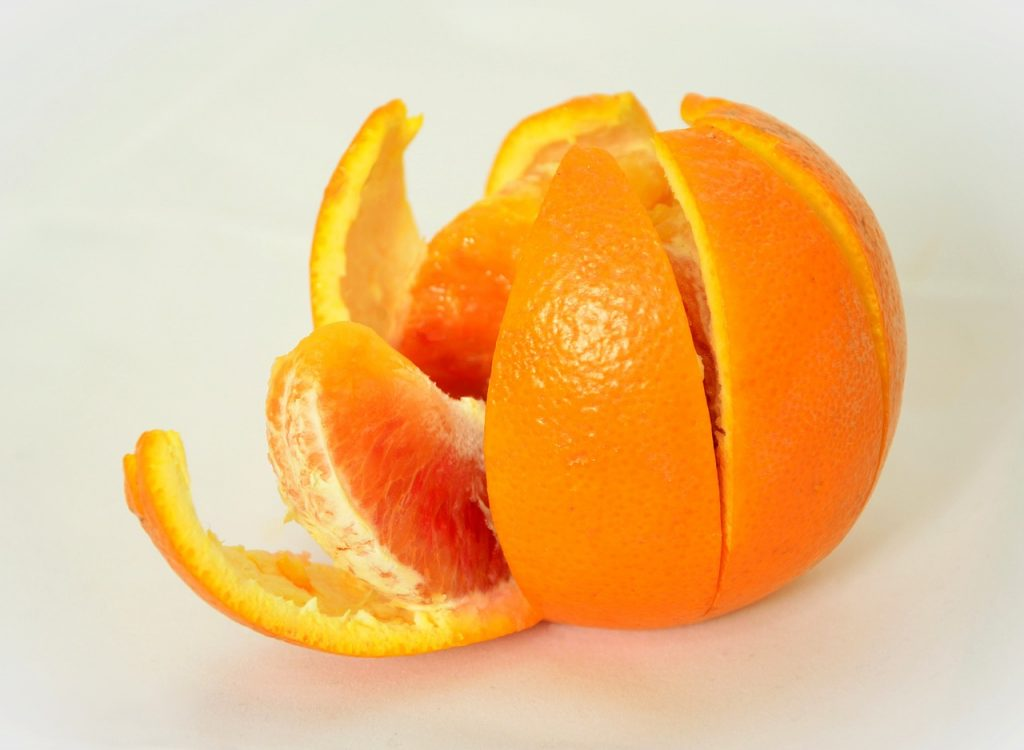 orange peel_Pixabay