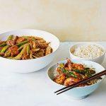 Pam Anderson_Stir Fry_recipe