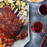Pam Anderson_Weeknight Roast_recipe