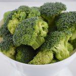 broccoli_Pixabay