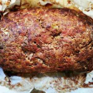 paper-bag-meatloaf-parchment-recipe_sq_Amy Traverso