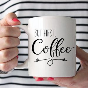 But-First-Coffee_Etsy Shop Wishful Printing