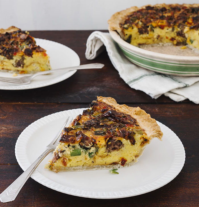barnyard breakfast pie_recipe